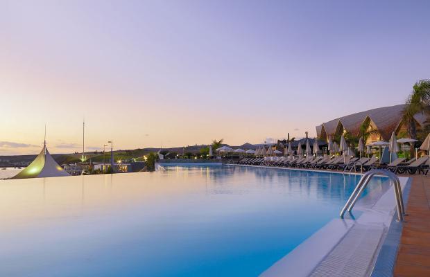 фото отеля H10 Playa Meloneras Palace изображение №9