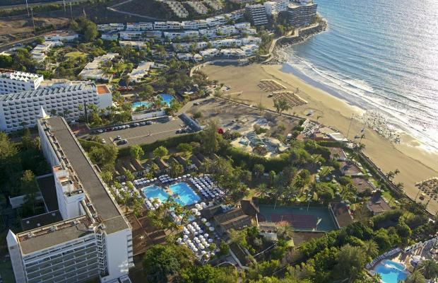 фото отеля Bull Hotel Costa Canaria & Spa (ех. Iberostar Costa Canaria) изображение №41