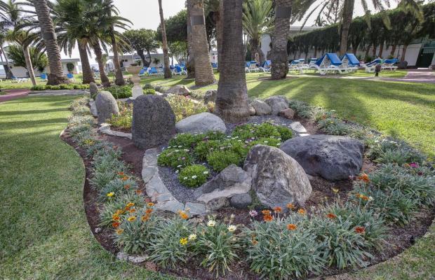 фото Bull Hotel Costa Canaria & Spa (ех. Iberostar Costa Canaria) изображение №34