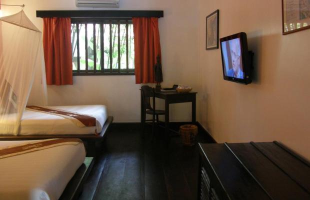 фото отеля Pavillon Indochina изображение №21