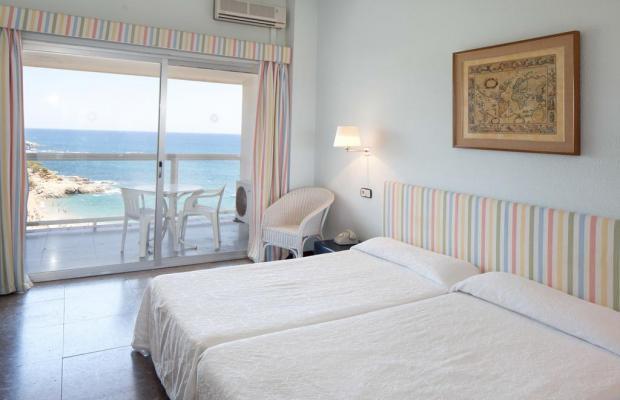 фото отеля H.Top Caleta Palace Hotel (Ex. H.Top Caleta Park) изображение №13