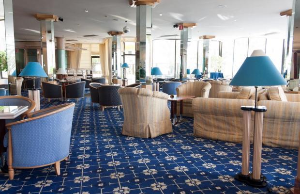 фото отеля IFA Dunamar изображение №9