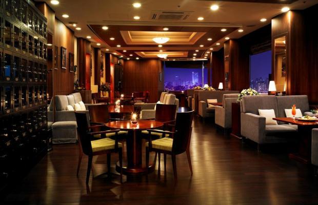 фотографии отеля Seoul Riviera изображение №11