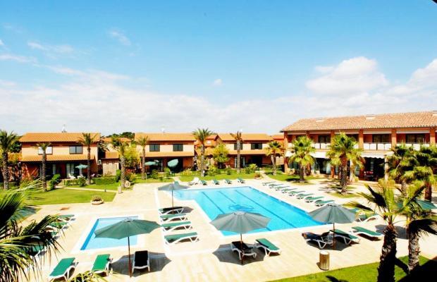 фото отеля Clipper Hotel & Villas изображение №1