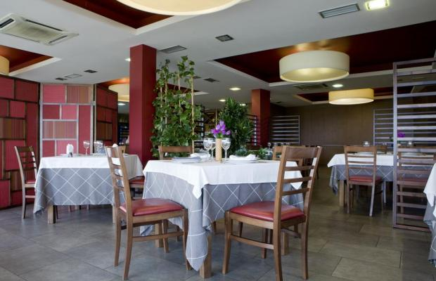 фото отеля Peregrina изображение №17