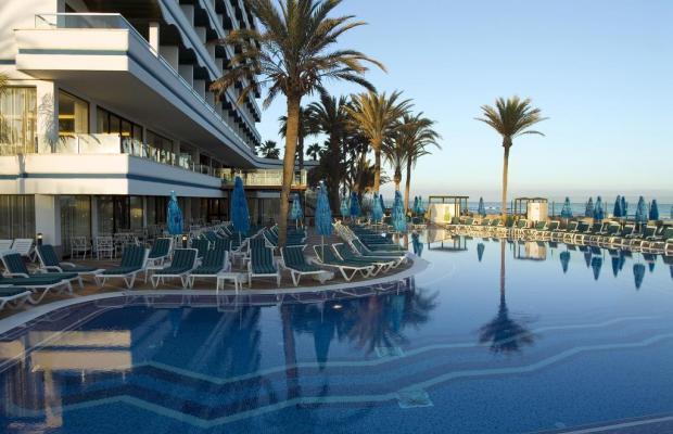 фотографии IFA Faro Hotel изображение №32