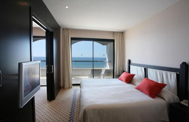 фото отеля IFA Faro Hotel изображение №17