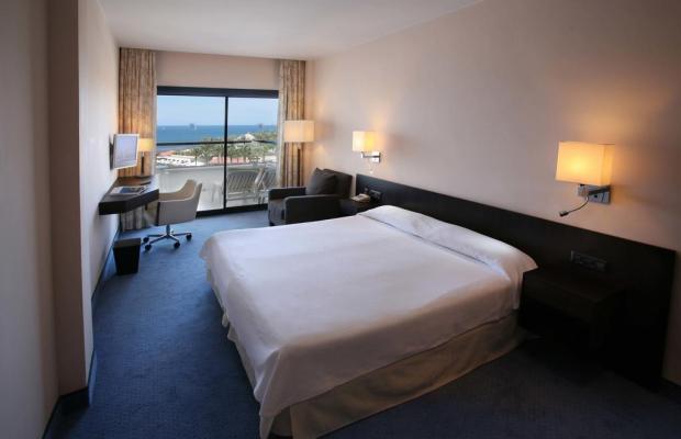 фото IFA Faro Hotel изображение №10
