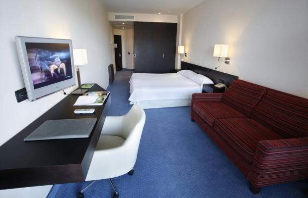 фотографии отеля IFA Faro Hotel изображение №3