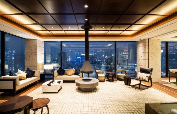фотографии Royal Hotel Seoul изображение №48