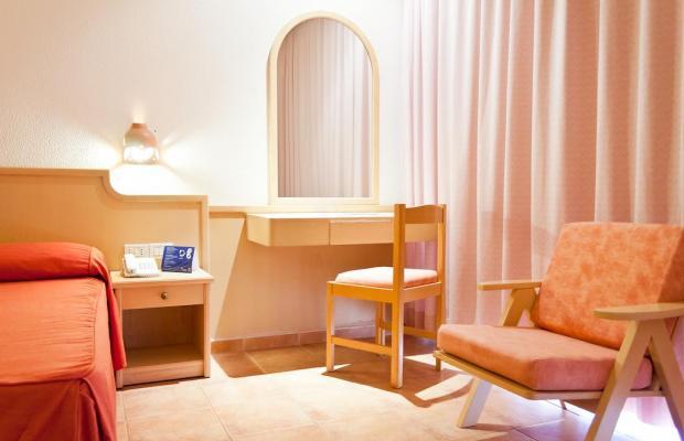 фотографии IFA Interclub Atlantic Hotel изображение №8