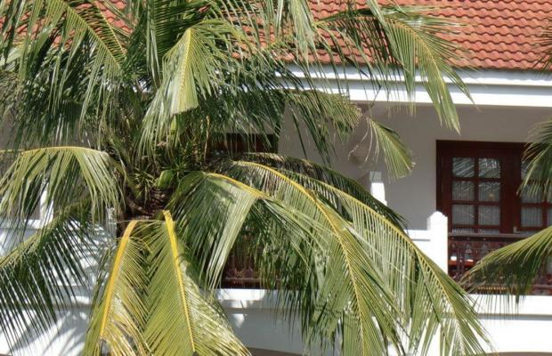 фотографии Royal Bay Inn Angkor Resort (ex. Day Inn Angkor Resort) изображение №16