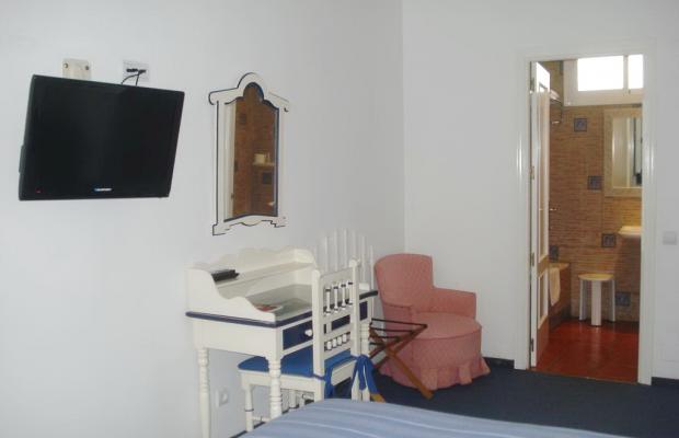 фото отеля Hotel Polo (ex. IGH Polo) изображение №33