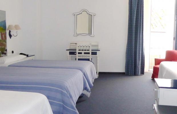 фотографии Hotel Polo (ex. IGH Polo) изображение №16