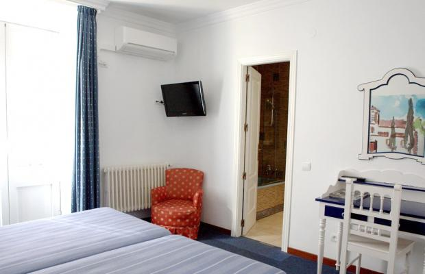 фото отеля Hotel Polo (ex. IGH Polo) изображение №9