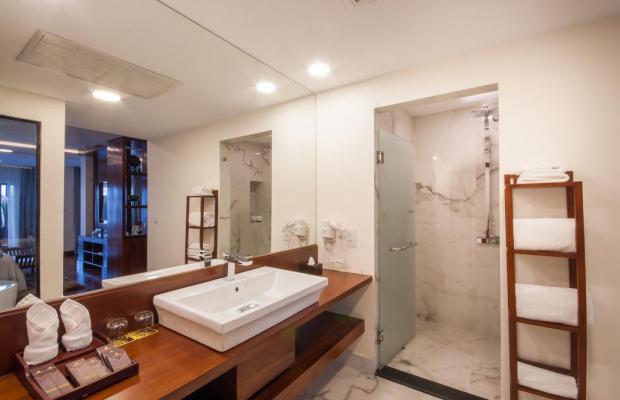 фото отеля Borei Angkor Resort & Spa изображение №5