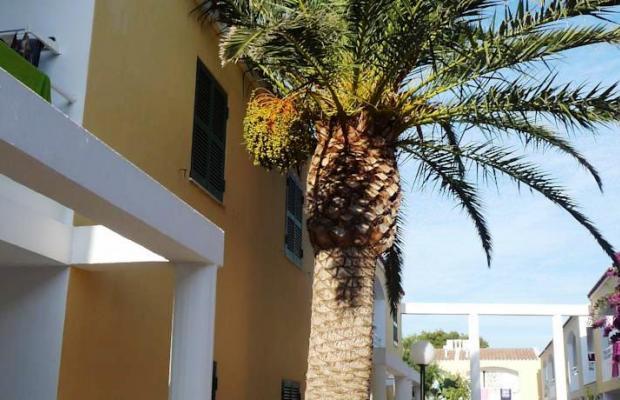 фото отеля Cales De Ponent изображение №33