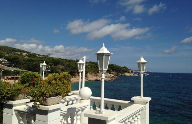 фото Costa Brava Hotel изображение №14