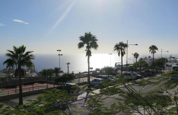 фото отеля Apartamentos Lara изображение №13