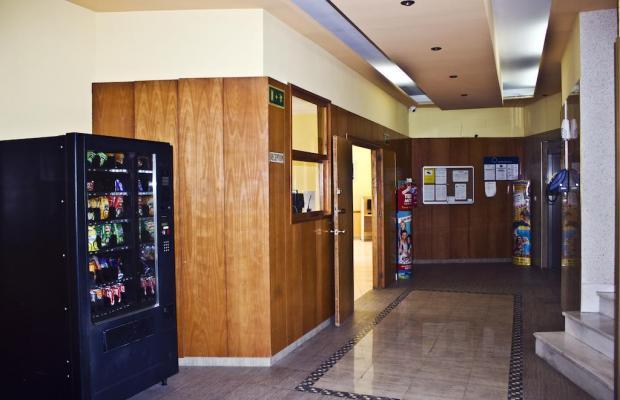 фотографии отеля Click Benidorm Apartments Playamar изображение №11