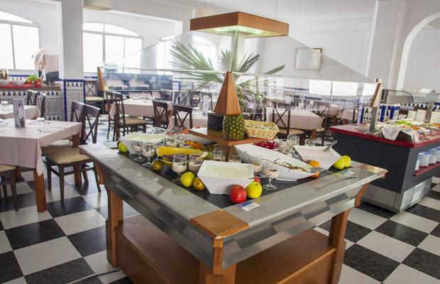 фото отеля Comarruga Platja (ex. Ohtels Comarruga Platja) изображение №25