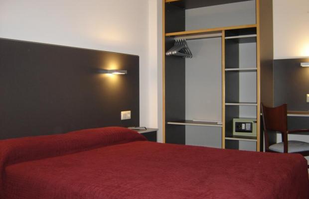 фотографии отеля Alfinden изображение №15