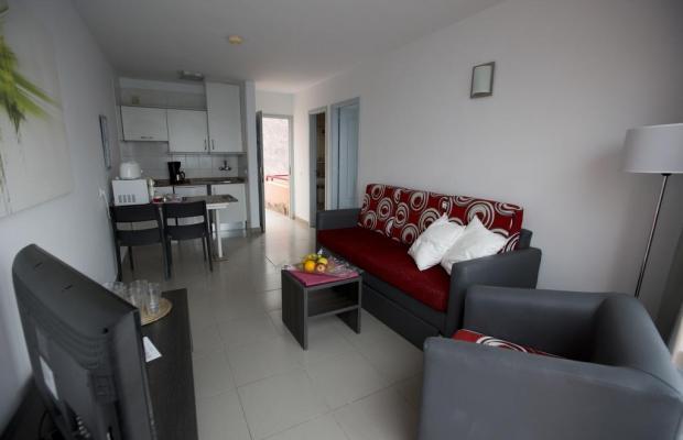 фотографии отеля Marina Elite (ех. Balito Beach) изображение №63