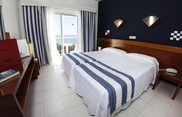 фотографии отеля Els Pins изображение №3
