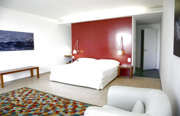 фотографии DoubleTree by Hilton Hotel Emporda & SPA изображение №24