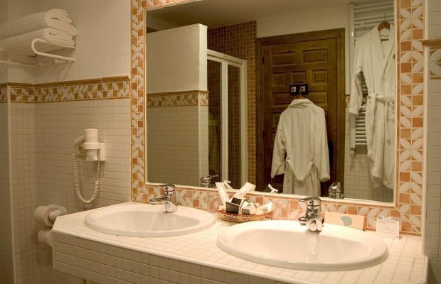 фото отеля Rusticae Posada de San Jose изображение №13