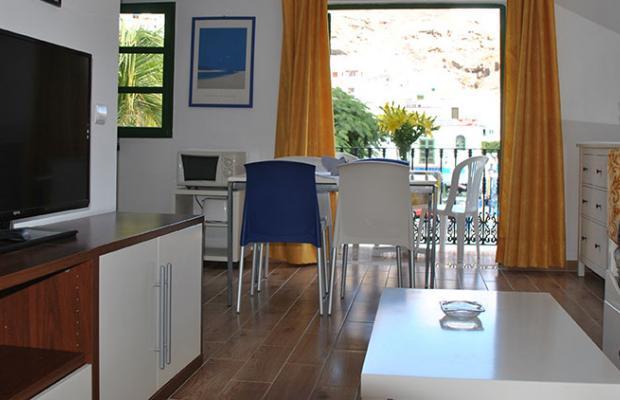 фото La Venecia de Canarias изображение №14
