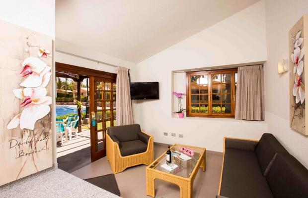 фотографии Dunas Maspalomas Resort изображение №24