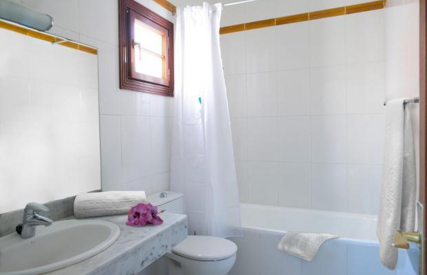 фото Dunas Maspalomas Resort изображение №22