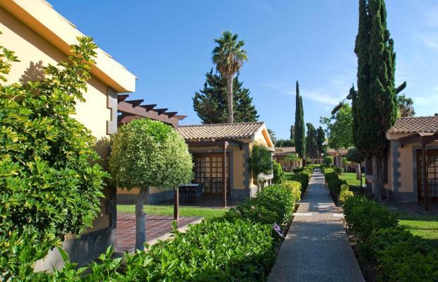 фото отеля Dunas Maspalomas Resort изображение №17