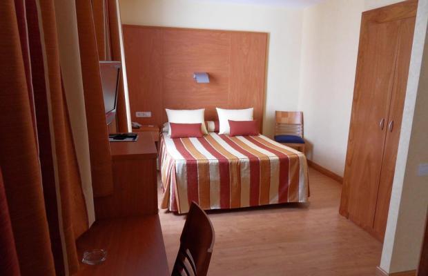 фотографии отеля Horitzo изображение №15