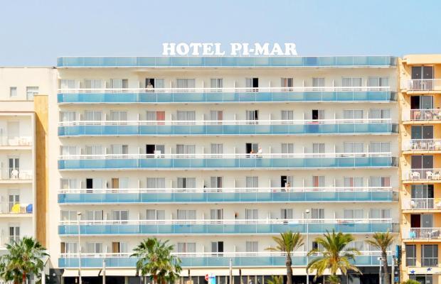 фото отеля Pimar Hotel & Spa изображение №5