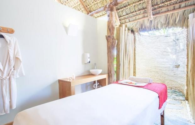 фото отеля Be Live Collection Canoa (ex. Oasis Coral Canoa) изображение №49