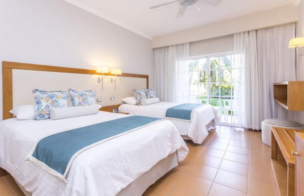 фотографии отеля Be Live Collection Canoa (ex. Oasis Coral Canoa) изображение №7