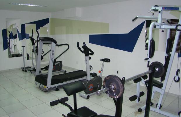 фото Hotel Rios изображение №2