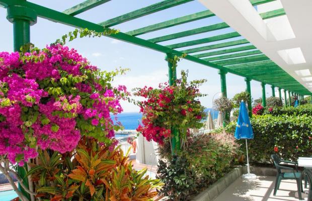 фотографии Los Veleros Apartments изображение №4