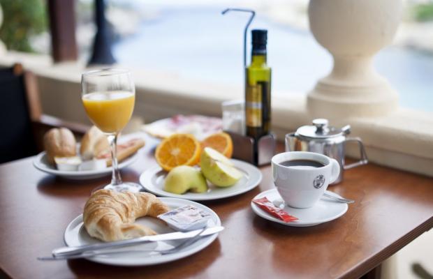 фото отеля Cala Bona & Mar Blava изображение №9