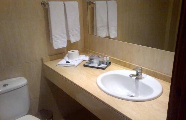 фото отеля Luz Playa изображение №21
