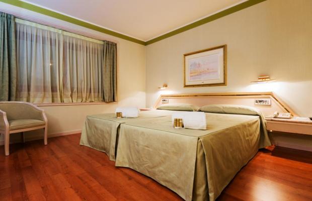 фото отеля Boston изображение №17