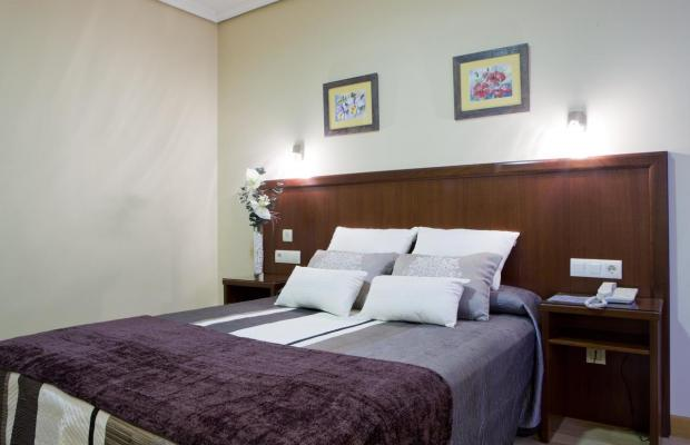фото отеля Argentino изображение №29