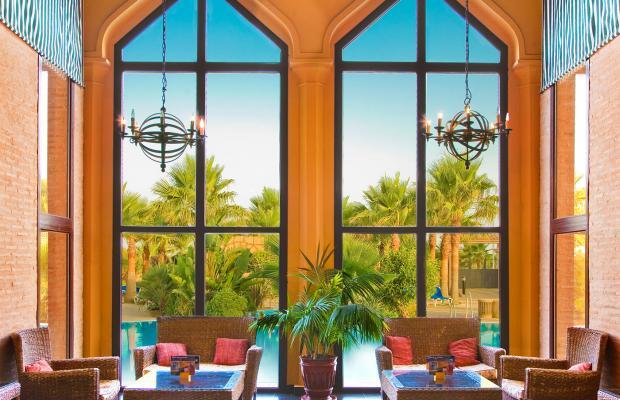 фото Playacanela Hotel изображение №38