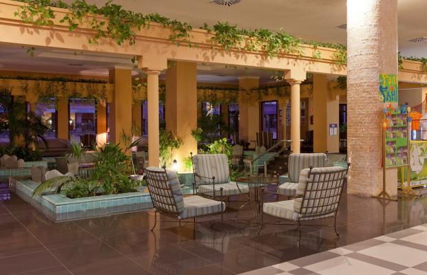 фотографии отеля Playacanela Hotel изображение №23