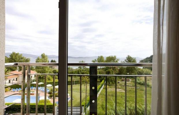 фото отеля Canelas изображение №25