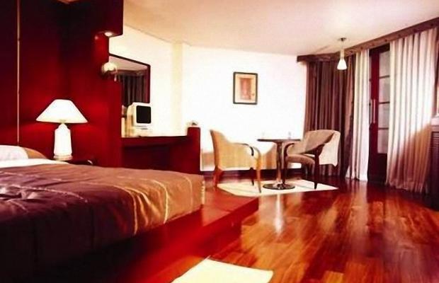 фото отеля Tiffany Tourist Hotel изображение №13