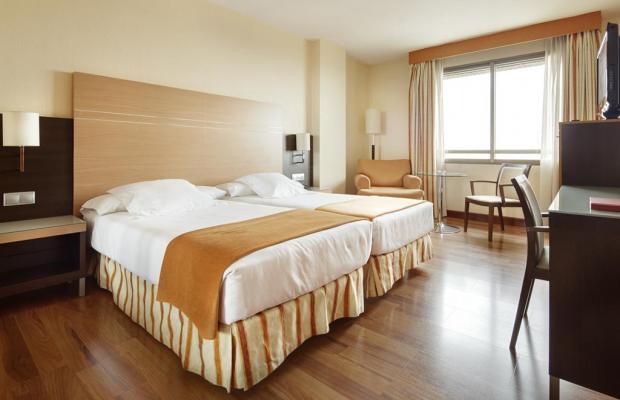 фото отеля Blanca de Navarra изображение №17