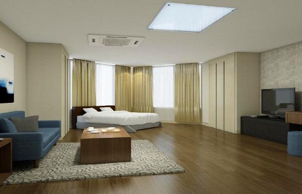 фото отеля Vabien Suite 2 изображение №57